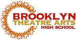 Brooklyn Theatre Arts