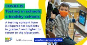 2020 12 06 20 59 52 NYC Public Schools @NYCSchools   Twitter