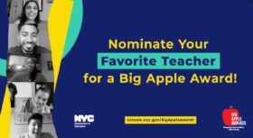 2020 12 06 21 02 02 NYC Public Schools @NYCSchools   Twitter
