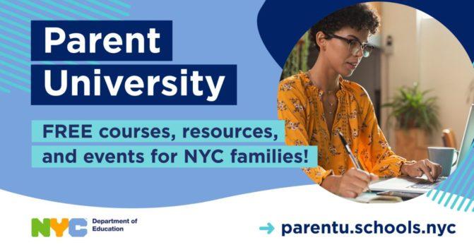 2020 12 06 21 05 52 NYC Public Schools @NYCSchools   Twitter