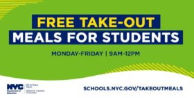 2020 12 06 21 07 14 NYC Public Schools @NYCSchools   Twitter